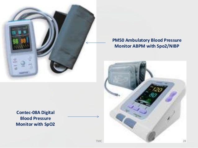 innovative gadgets in anesthesia and medicine by dr tushar chokshi