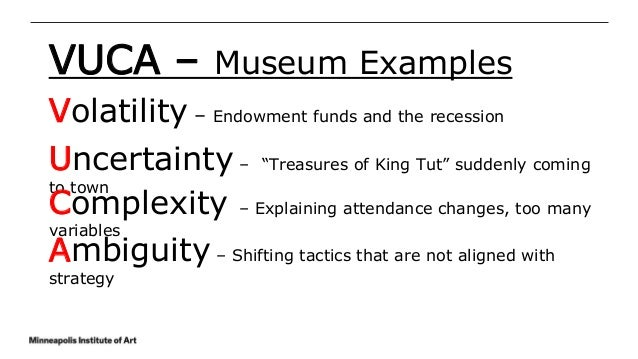 """artsmia.org """"One does not 'manage' people. The task is to lead people. And the goal is to make productive the specific str..."""