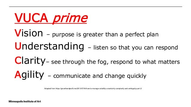 Adapted from: http://changingminds.org/disciplines/leadership/articles/manager_leader.htm