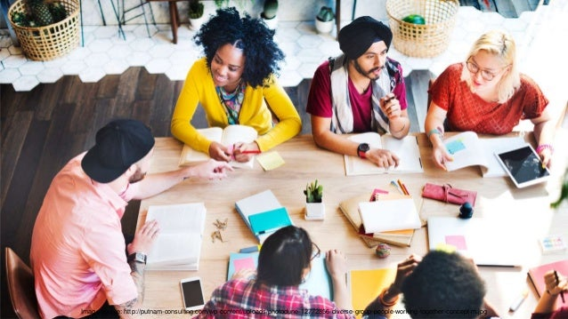 Traditional Organizational Management Models Persist