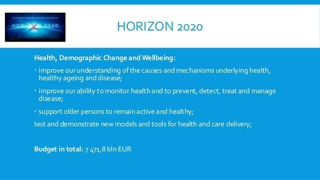 Innovative medicine initiative 2 Slide 2