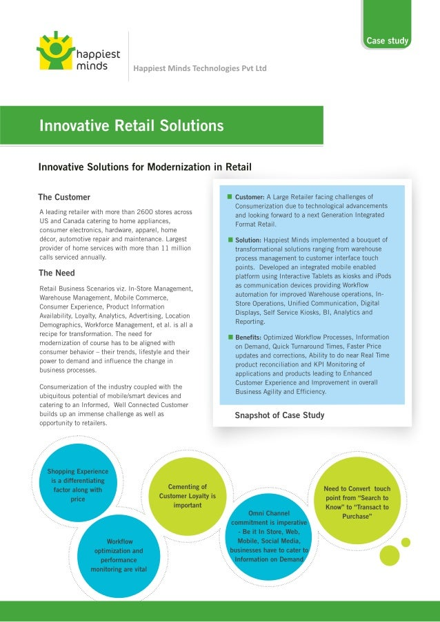 Integrates Product Catalogues and Brochures with reviews, demos and embedded multimedia content Seamless availability of p...
