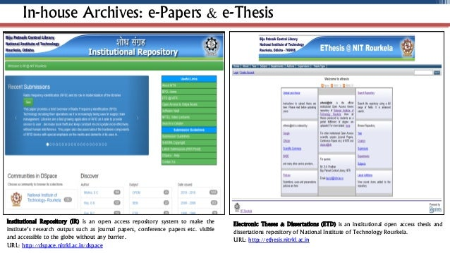 etd electronic theses & dissertation website Emory's etd repository is a searchable, full text database of all theses and dissertations submitted to the laney graduate school from fall semester 2008 and on etd and access theses and dissertations in the etd will be accessible to internet searches, but you can control several aspects of this.