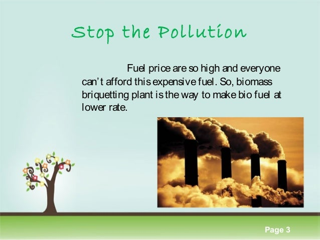 ways to stop polution Finding effective ways to prevent and reduce pollution (in air, water, or land) is difficult we can start with ourselves and begin with small steps this article explains how you can take action now.