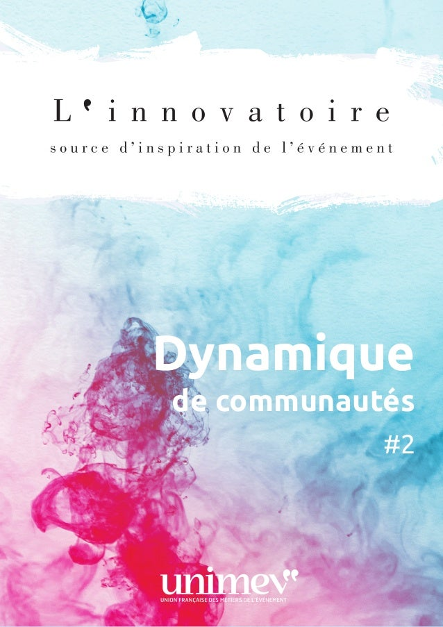 l l I IL s V W J FF- Y l l z I L sV W J OFF P PP - Dynamique de communautés #2