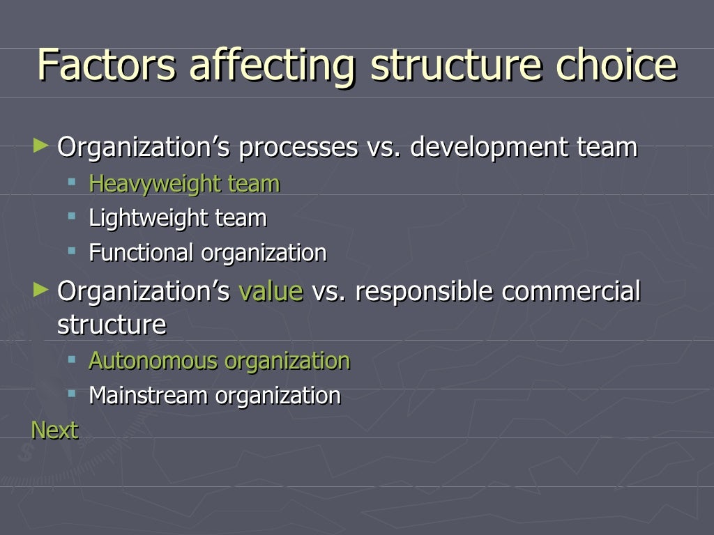 Channels of Distribution of Products: Meaning, Functions, Factors and Types