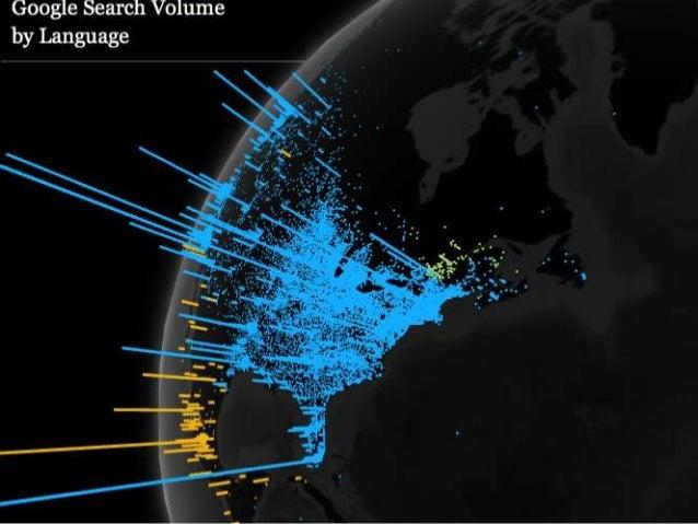 Le Big Data, c'est quoi ?