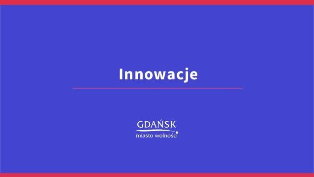 Innowacje