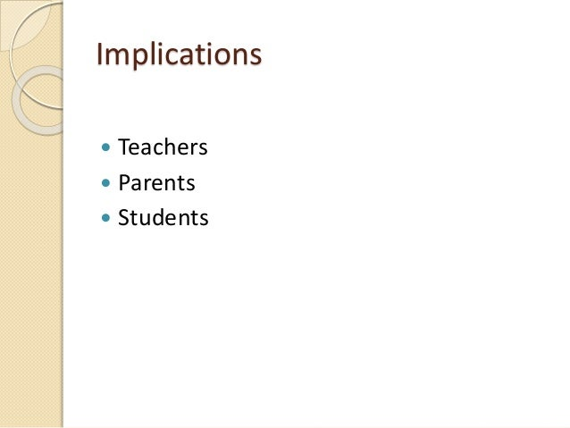Innovative teaching strategy for teaching and learning grammar