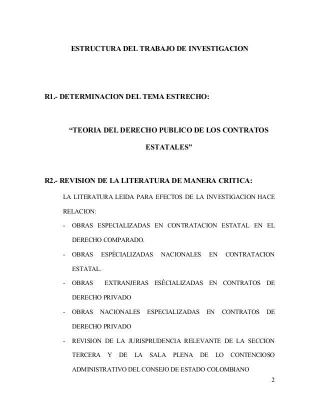 Inocencio melendez julio  teoria del derecho publico de los contratos est copia Slide 2