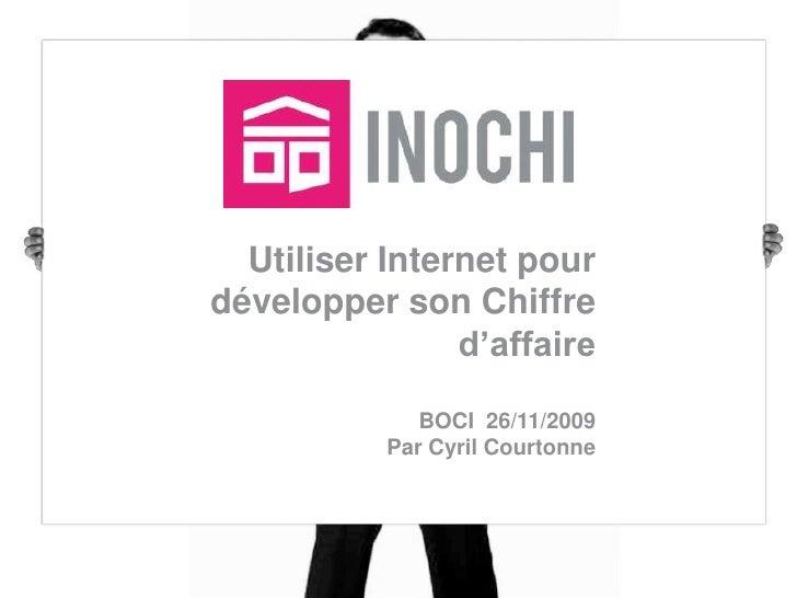 INOCHI_boci 261109