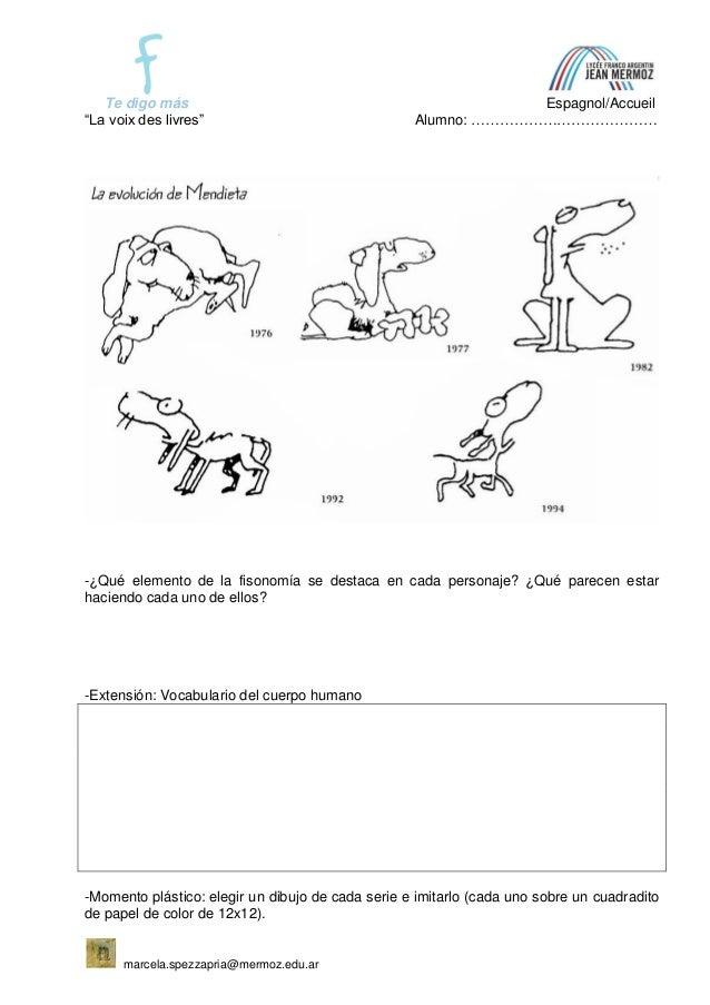 """""""Inodoro Pereyra, el renegau"""", los personajes, 2 Slide 2"""