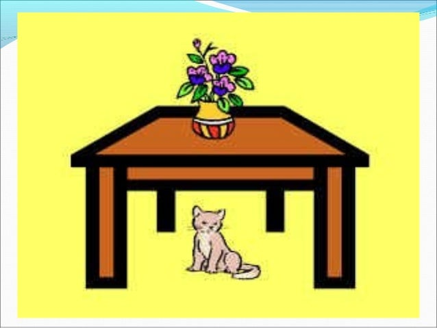 Business Cat In Tie Animation