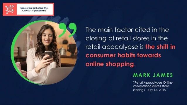 Your eCommerce deserves more. | InOrbit 2020 Slide 3