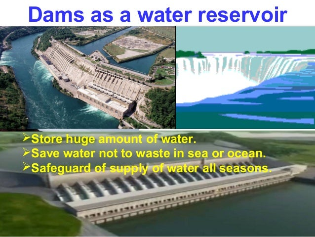 advantages and disadvantages of hydroelectric power The advantages and disadvantages of biomass  advantages renewable energy source biomass energy is generated from organic material, plant or animal waste,.