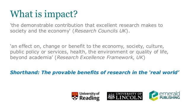 INORMS 18: An Institutional Health Check for impact: diagnosing and prescribing institutional impact support Slide 3