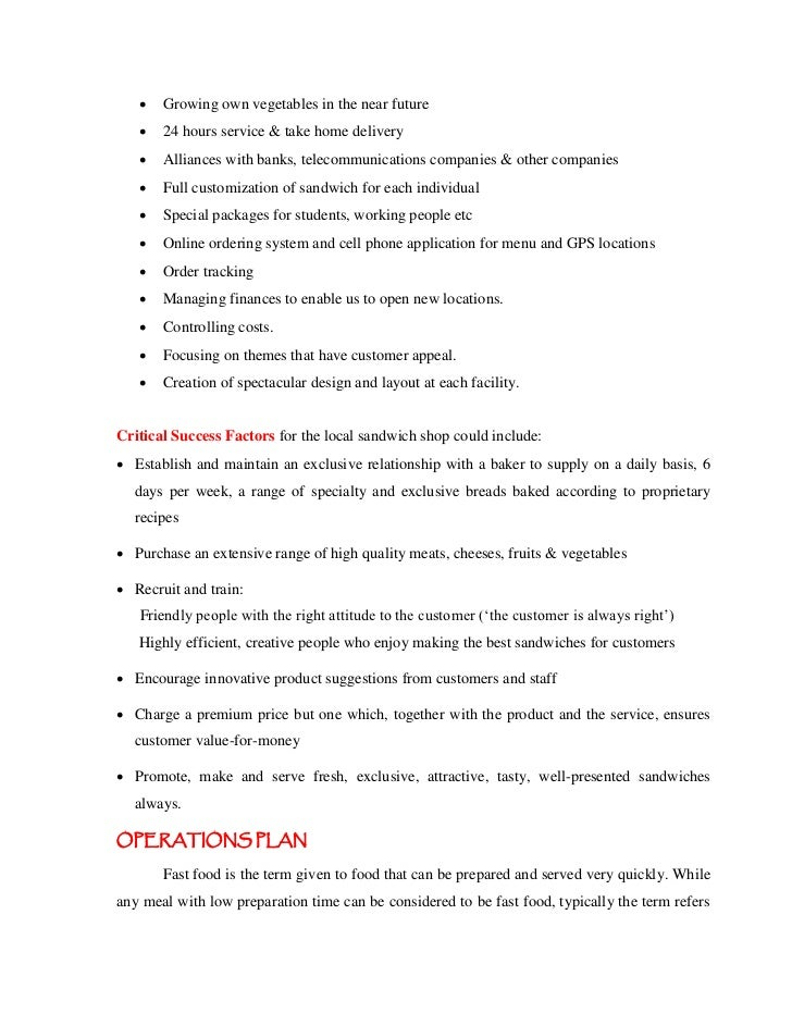 Dissertation proposal writing services catering