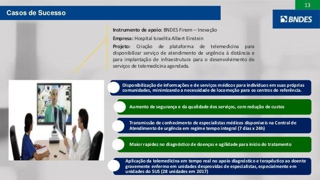 13 Disponibilização de informações e de serviços médicos para indivíduos em suas próprias comunidades, minimizando a neces...