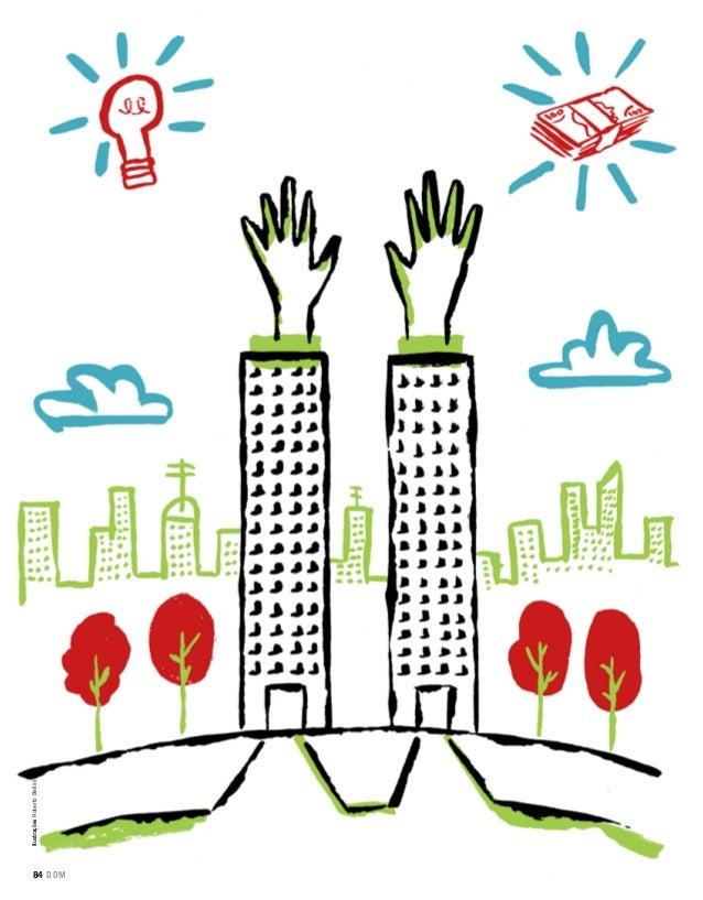 IlustraçõesRobertoBellini 84 DOM