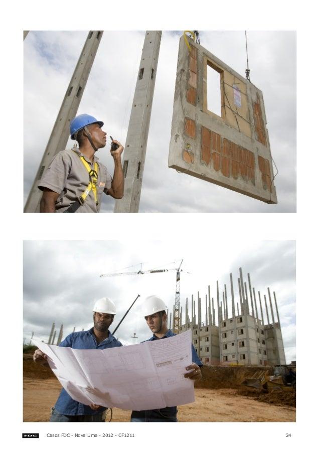 Inovação, industrialização e sustentabilidade - A solução