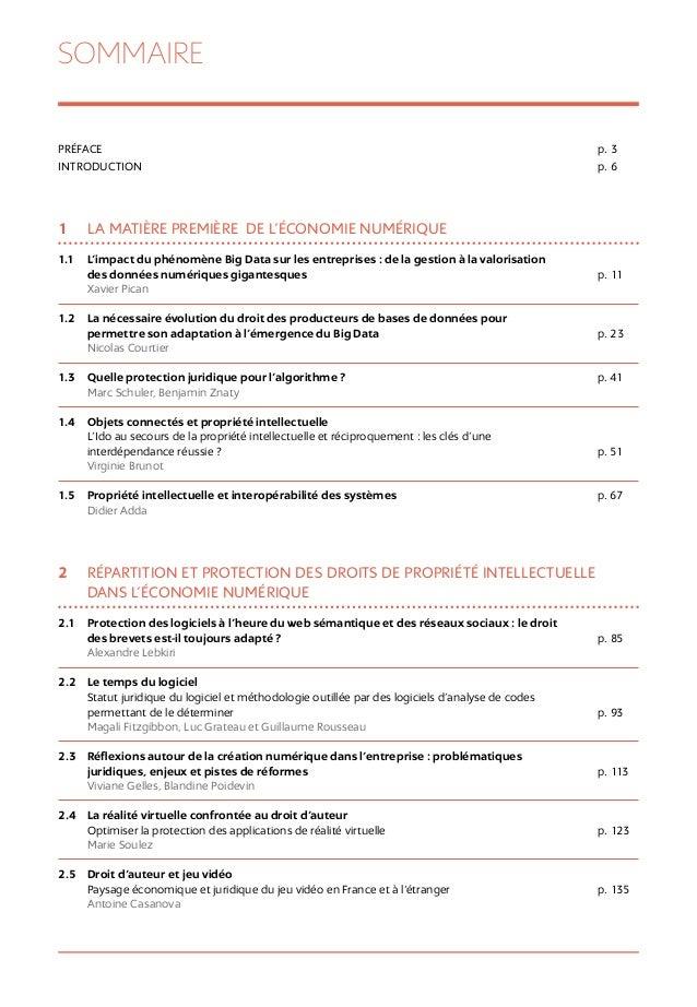 Les courtiers en devises fragilisés par la déflagration du franc suisse. Par Guillaume Bayre Publié le 16/01/ à Mise à jour le 16/01/ à numéro un du courtage en.