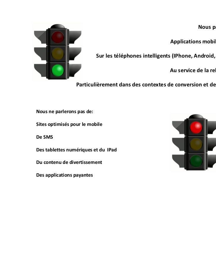 Inpix mobile relational Slide 2
