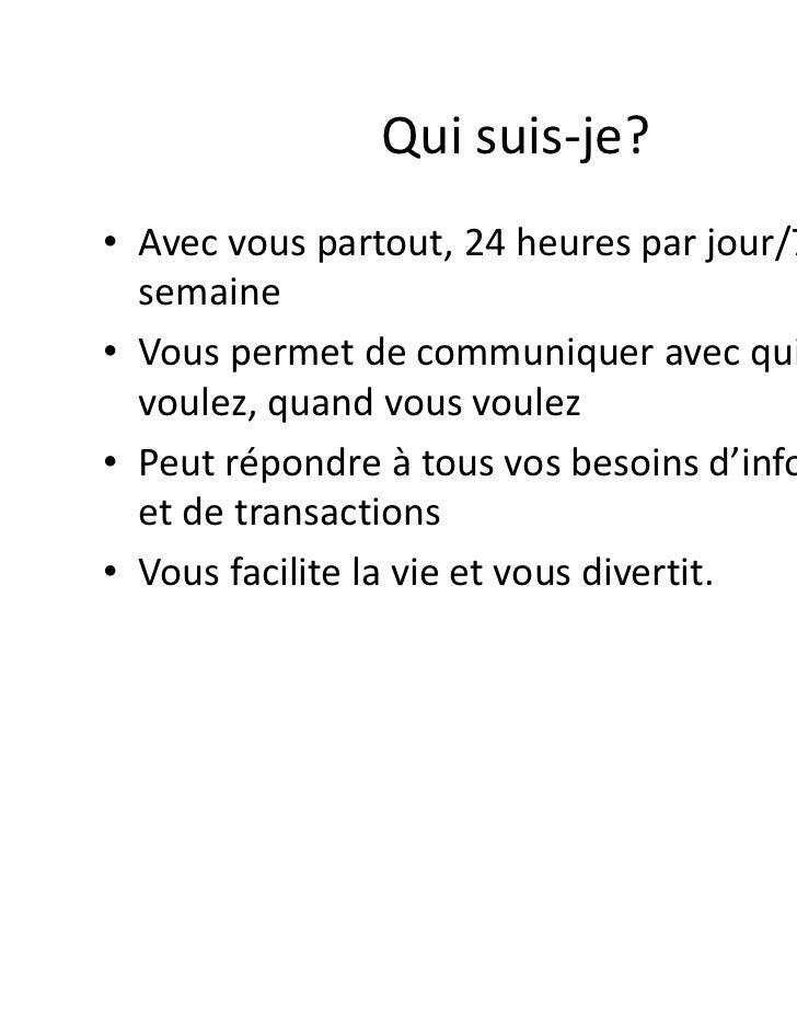Inpix mobile relational Slide 3