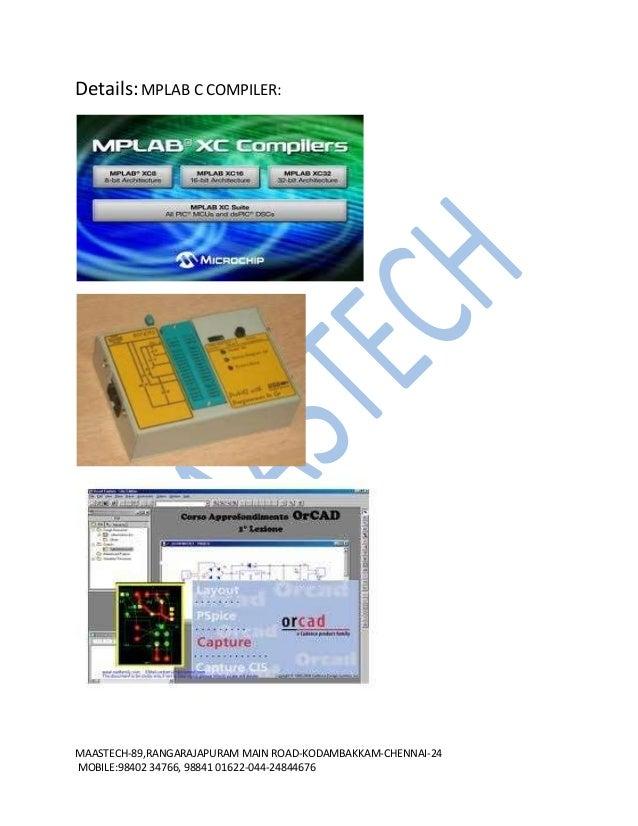 inplant training in chennai for mechanical engineering students-MECHA ...