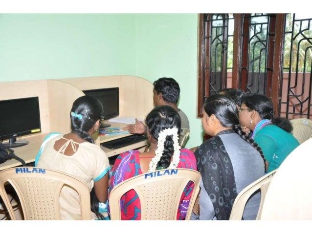 Inplant training in pondicherry | Technology Workshops