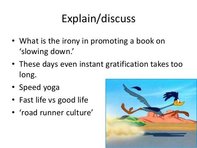 Summary of JSM