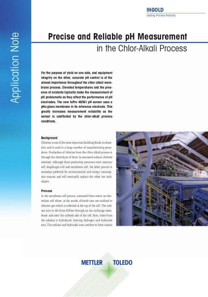 INGOLD                                                                                       Leading Process Analytics   ...