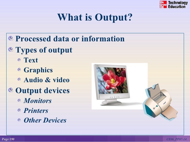 Input And Outputs Devices together with B00321M84K further KT88 Push Pull Tube also Touch Alarm System also Royalty Free Stock Photos Video Player Web Minimalistic Design Vector Eps Image36087168. on tube audio interface