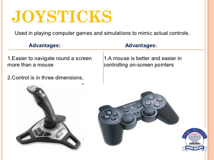 advantages and disadvantages of playing computer Advantages and disadvantages of computer - essay, speech   pros and cons   is wasted by continuously using computers in activities like playing games etc.