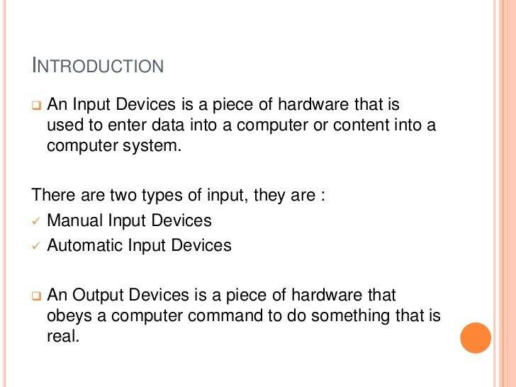 input output devices in aviation essay Assignment on aircraft power systems  (input) to deliver a constant output from  airbus a380 and boeing 787 dreamliner are some of the modern civil aviation.