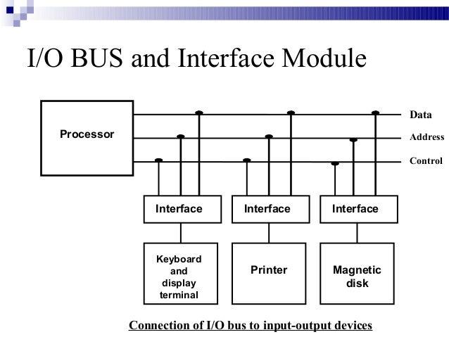 Kazuma 4 Wheelers Ignition Wiring Diagram 4 Wheeler Tools