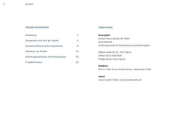 Inqa Monitor Forum Gute Fuehrung Slide 2