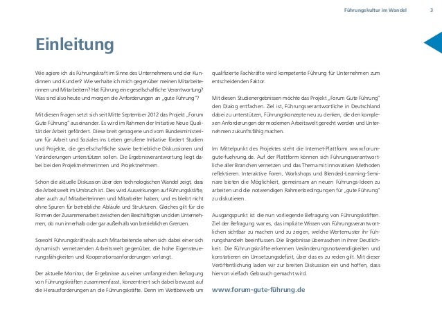 Inqa Monitor Forum Gute Fuehrung Slide 3