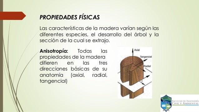 3.0 ensayo de materiales madera
