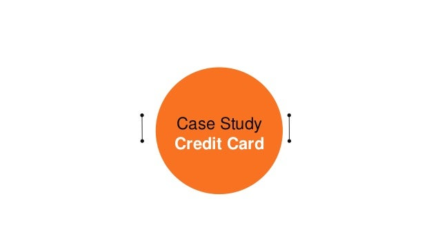 Customer Applies for a Credit Card Customer Accepts Quote Customer Receives Card Customer activates and spends Application...