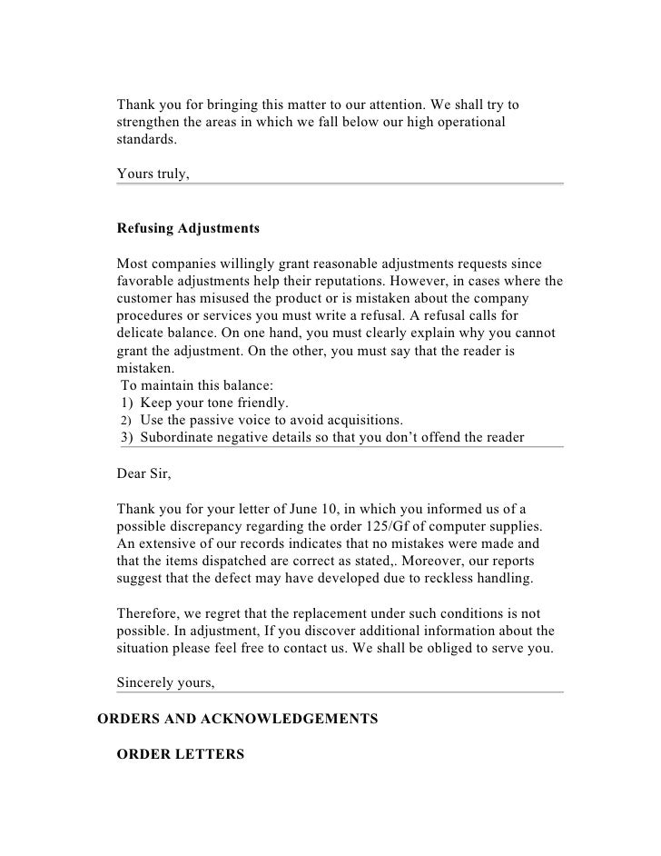 Email Cover Letter Job Cover Letter Word Laundry Attendant Cover