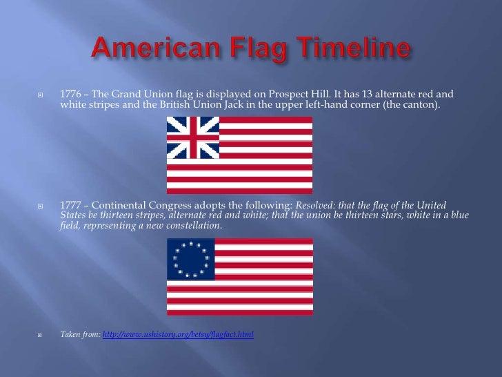 us flag timeline barca fontanacountryinn com