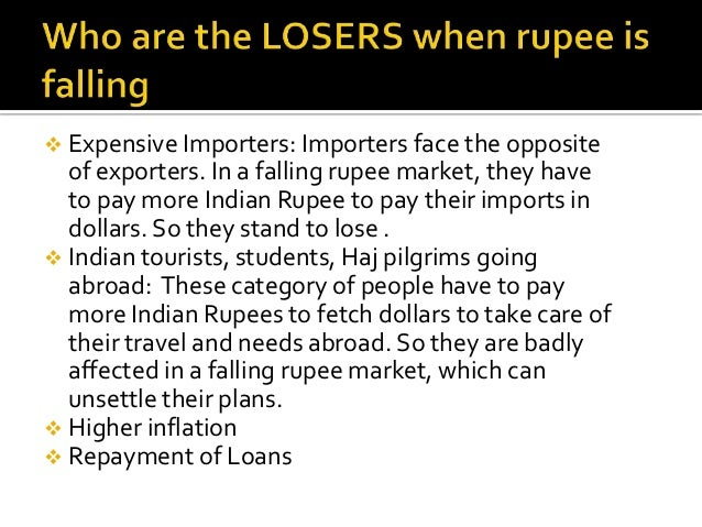 rupee crisis The indian rupee depreciated and fell to a lifetime low, breaching the 69 mark  against the us dollar on thursday the fall of 44 paise was.