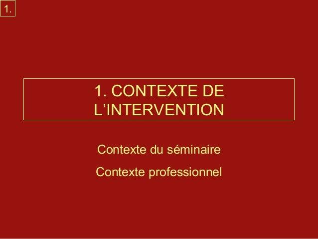 Représentation et accès: continuités et transformations. Chapitre 1. Transformations à l'oeuvre /  Slide 3