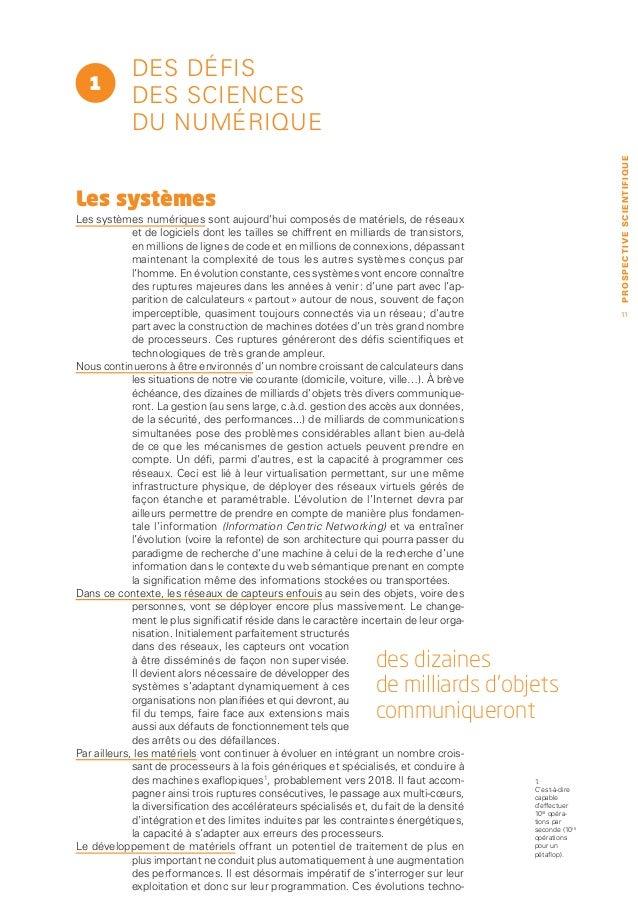 Inria plan strat gique objectif inria 2020 for Bureau ps 13