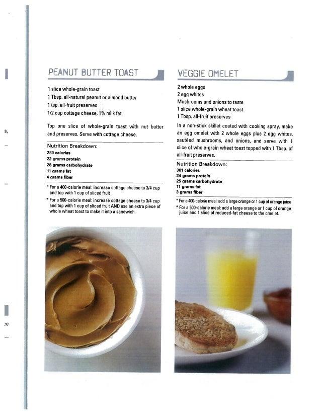 Fine Insanity Nutrition Guide Download Free Architecture Designs Scobabritishbridgeorg