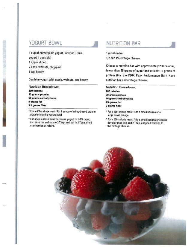 Prime Insanity Nutrition Guide Download Free Architecture Designs Scobabritishbridgeorg