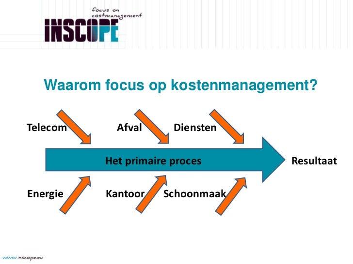 InScope Presentatie V1 Slide 3
