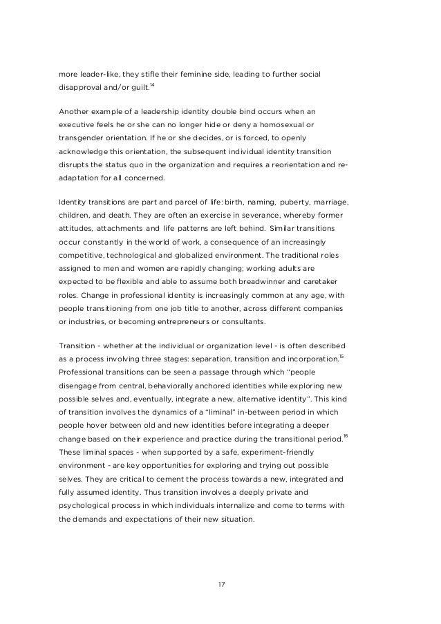 Definition essay topics list under fontanacountryinn com