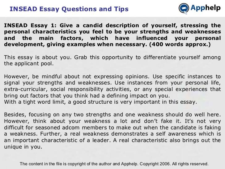 self descriptive essay example jembatan timbang co self descriptive essay example