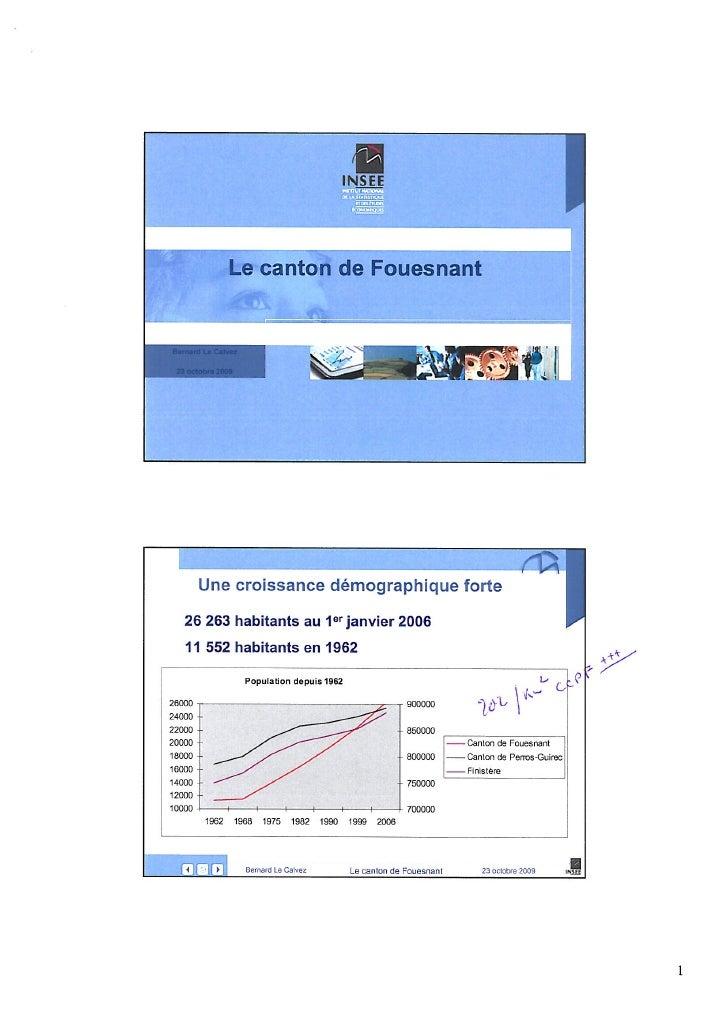 Insee Ccpf